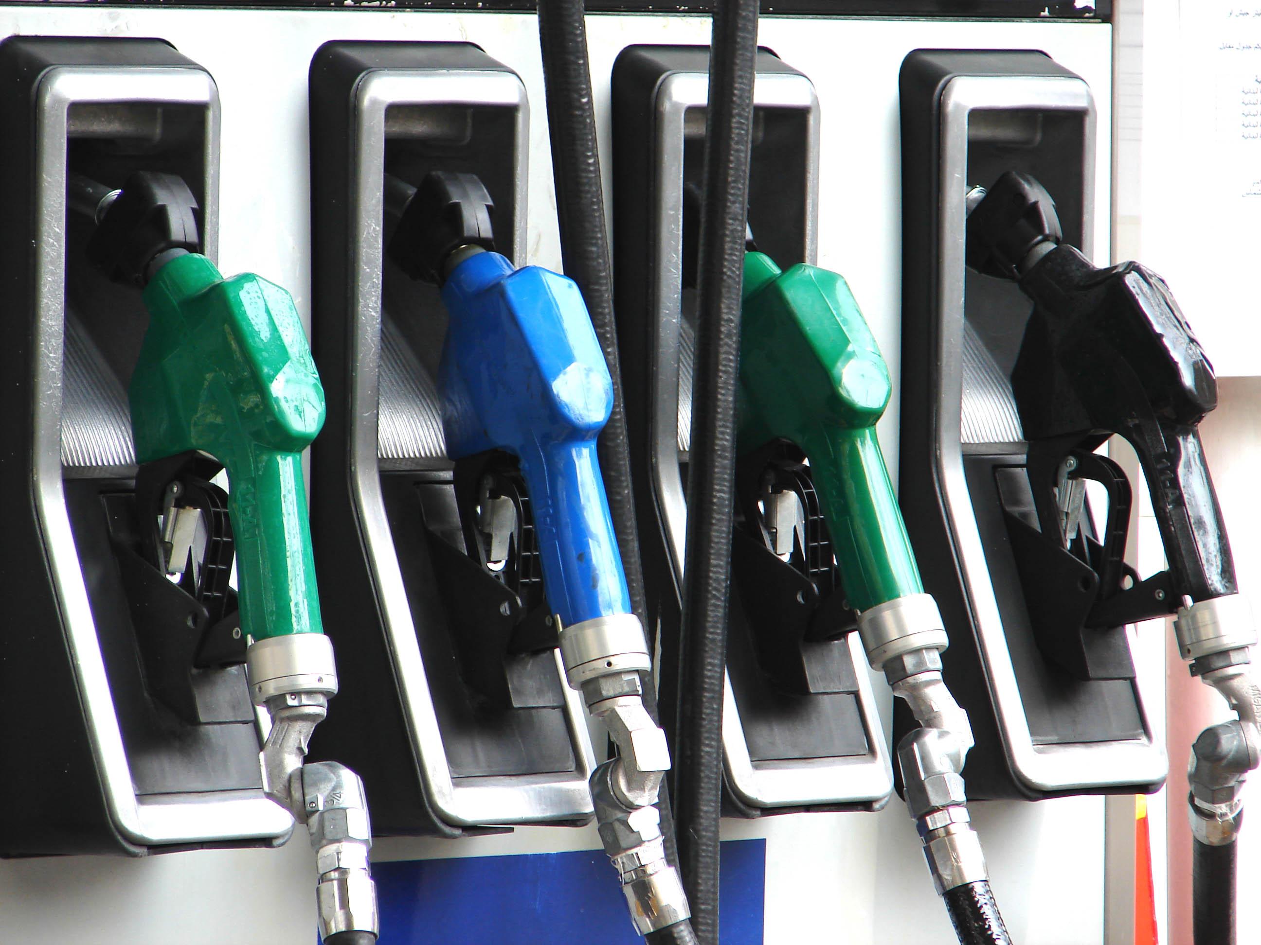 Autotrasporto: i costi di esercizio aggiornati per la fatturazione di aprile '18