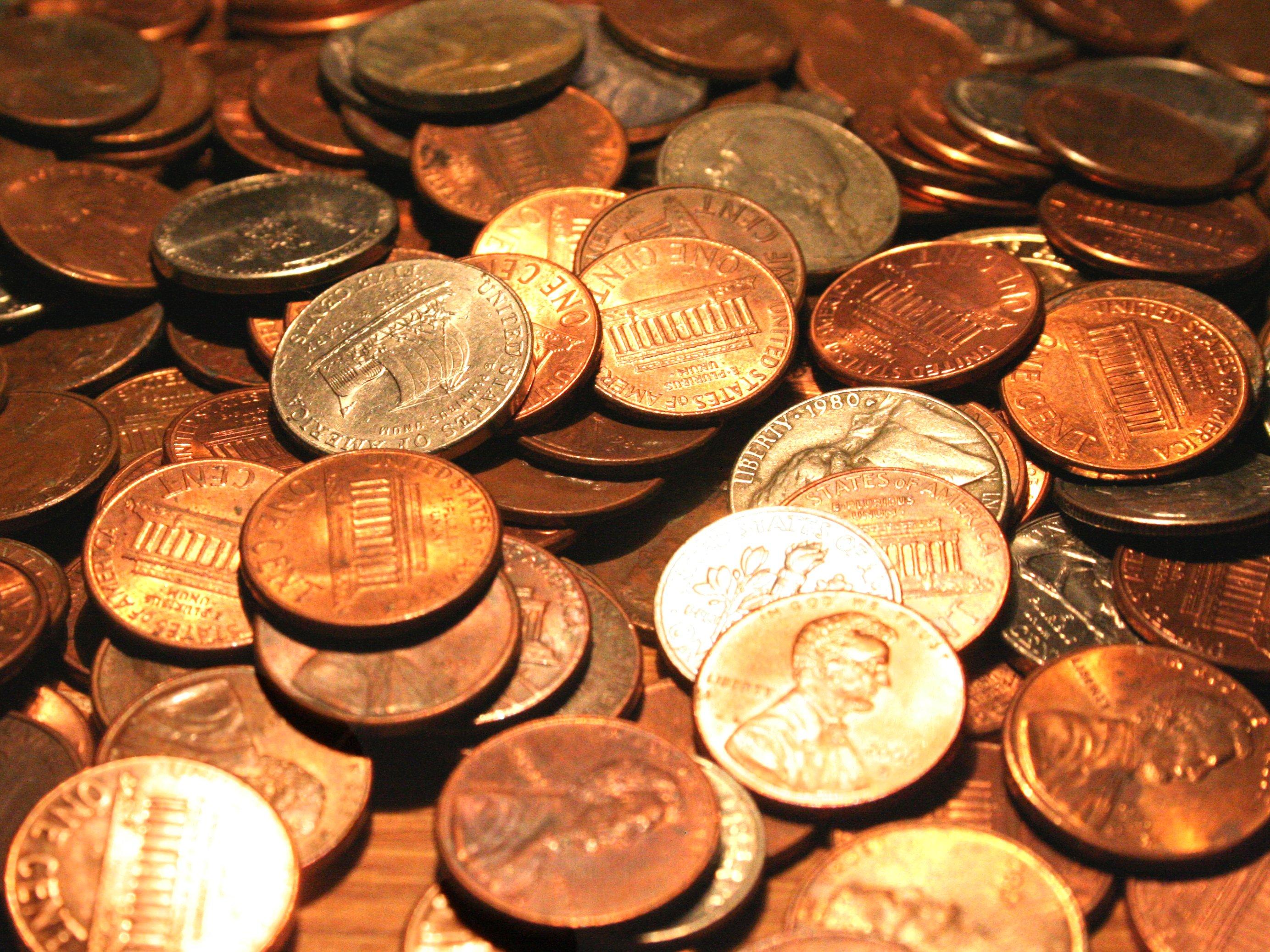 Credito alle imprese: l'aumento dei tassi e' costato 2,6 mld di euro