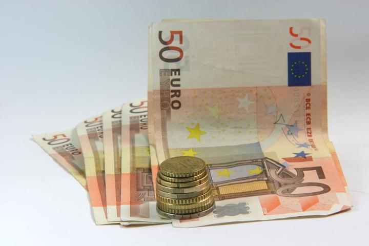 NUOVA BANCONOTA 20 EURO. Sarà presentata dalla Bce il 24 febbraio