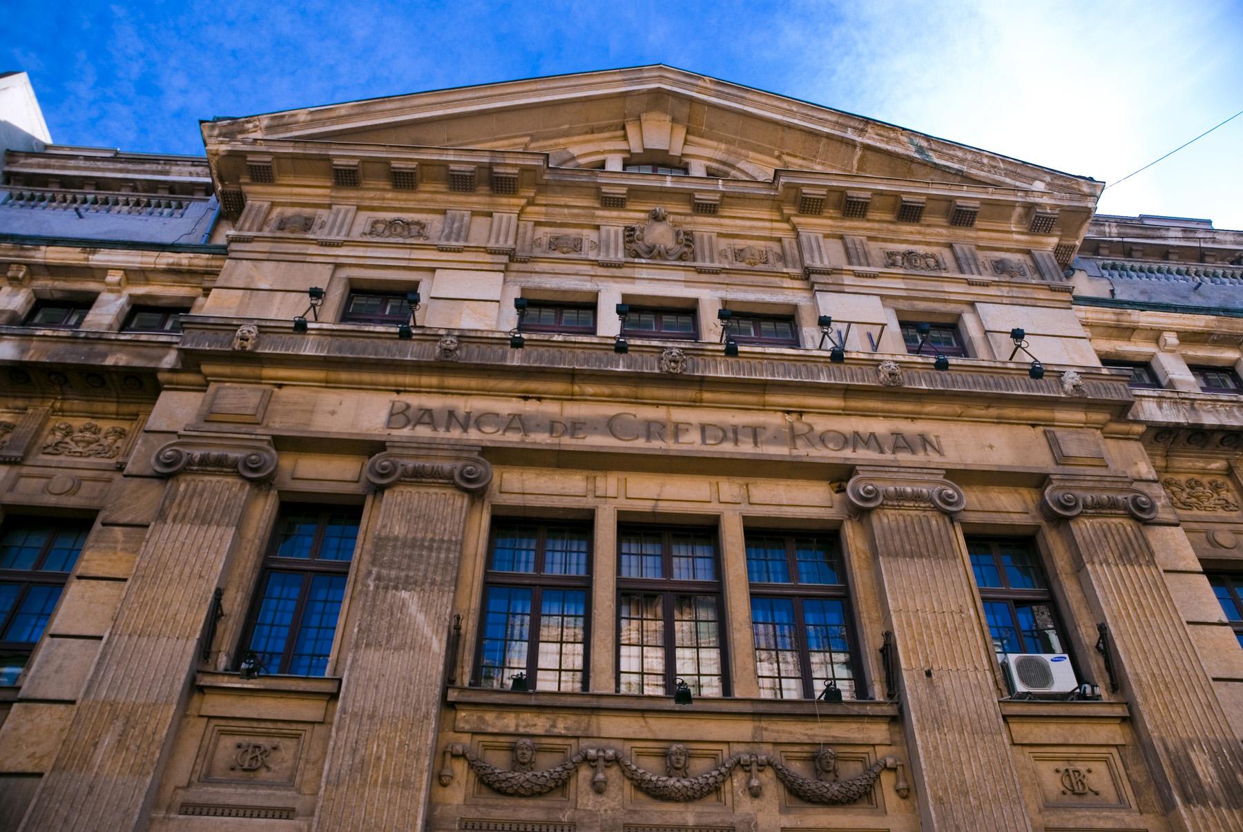 Banca d'Italia: I debiti delle amministrazioni locali