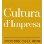 logo cultura di impresa