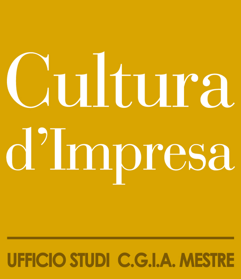 INCONTRO CULTURA D'IMPRESA – SANZIONI E OBBLIGHI PER IL POS – 28/09