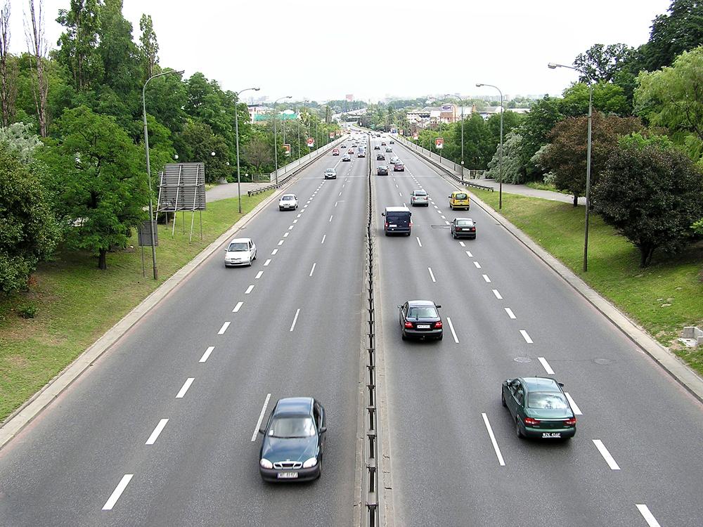 IL CONSORZIO POSTE MOTORI NON FA LA FATTURA ELETTRONICA:  CENTRI DI REVISIONE AUTO IN DIFFICOLTA'