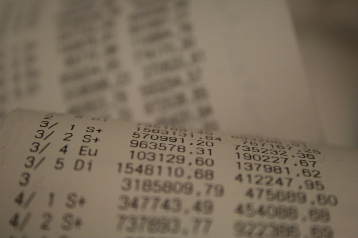 Debiti Pa: ad oggi pagati 7,2 miliardi