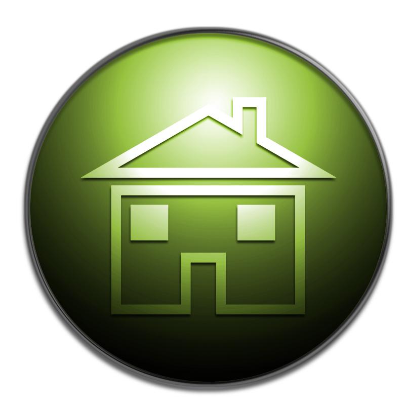 Agenzia delle Entrate: pubblicate le quotazioni immobiliari