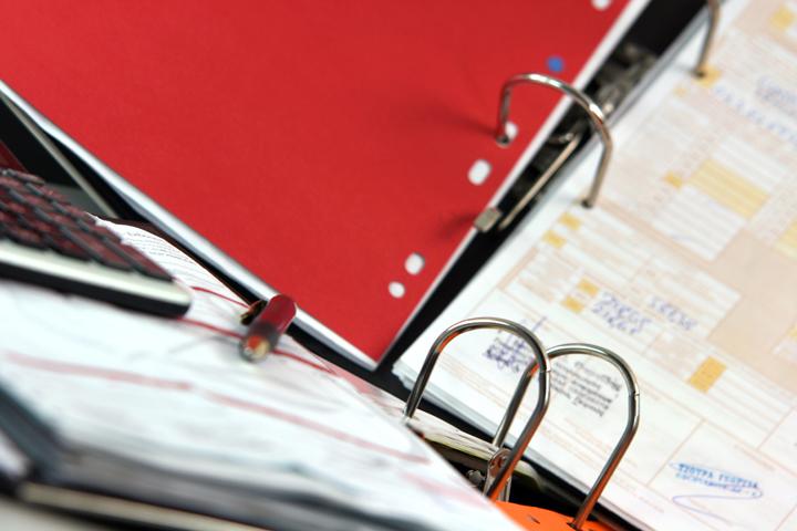 Iscrizione agenti presso il Registro delle imprese