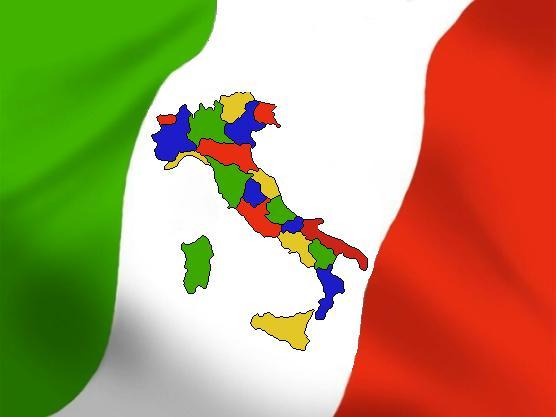 """Con il federalismo all'""""italiana"""" boom della spesa pubblica (+68,7%) e delle tasse locali (+204%)"""