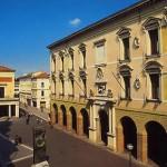 PalazzoDelBo
