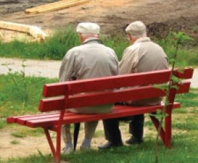 La richiesta di pensionamento si fa online