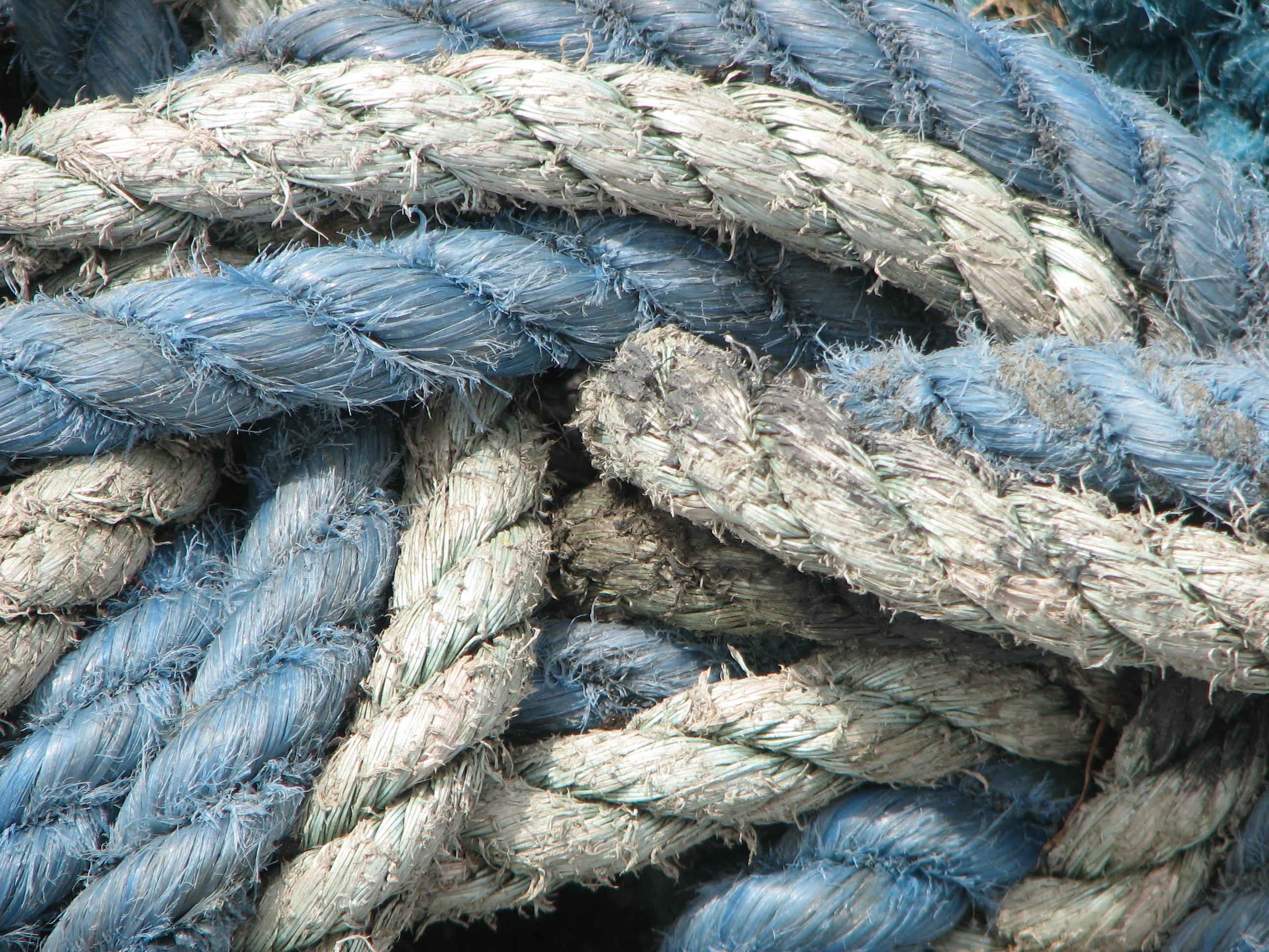 POS. Dal 30 giugno obbligatorio per artigiani, commercianti e liberi professionisti