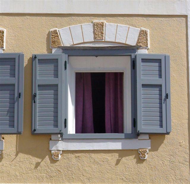 PIANO CASA. Il governo studia un decreto per rilanciare il mercato degli affitti