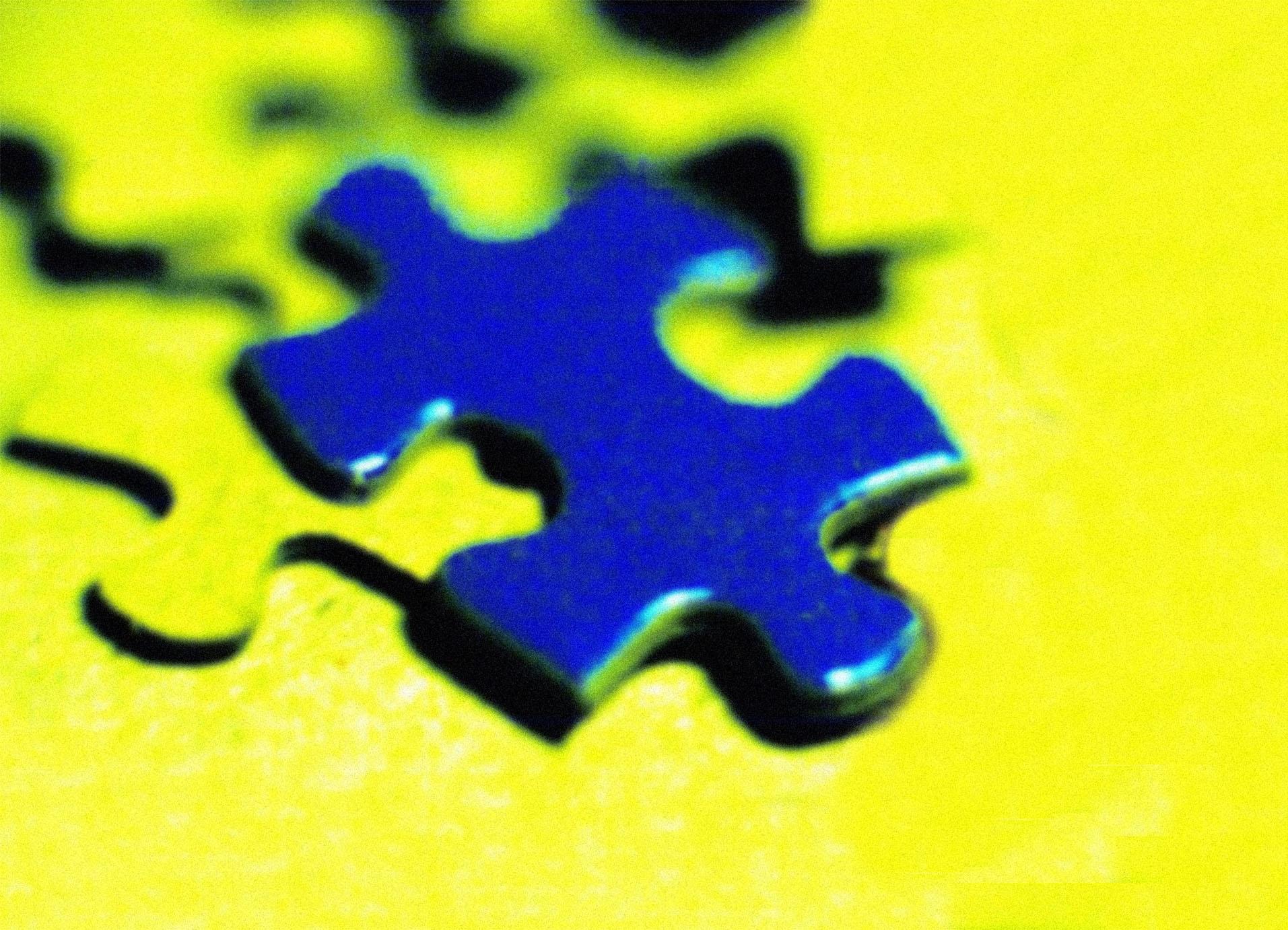 DEBITI P.A. Crediti delle imprese: migliorano i tempi di pagamento