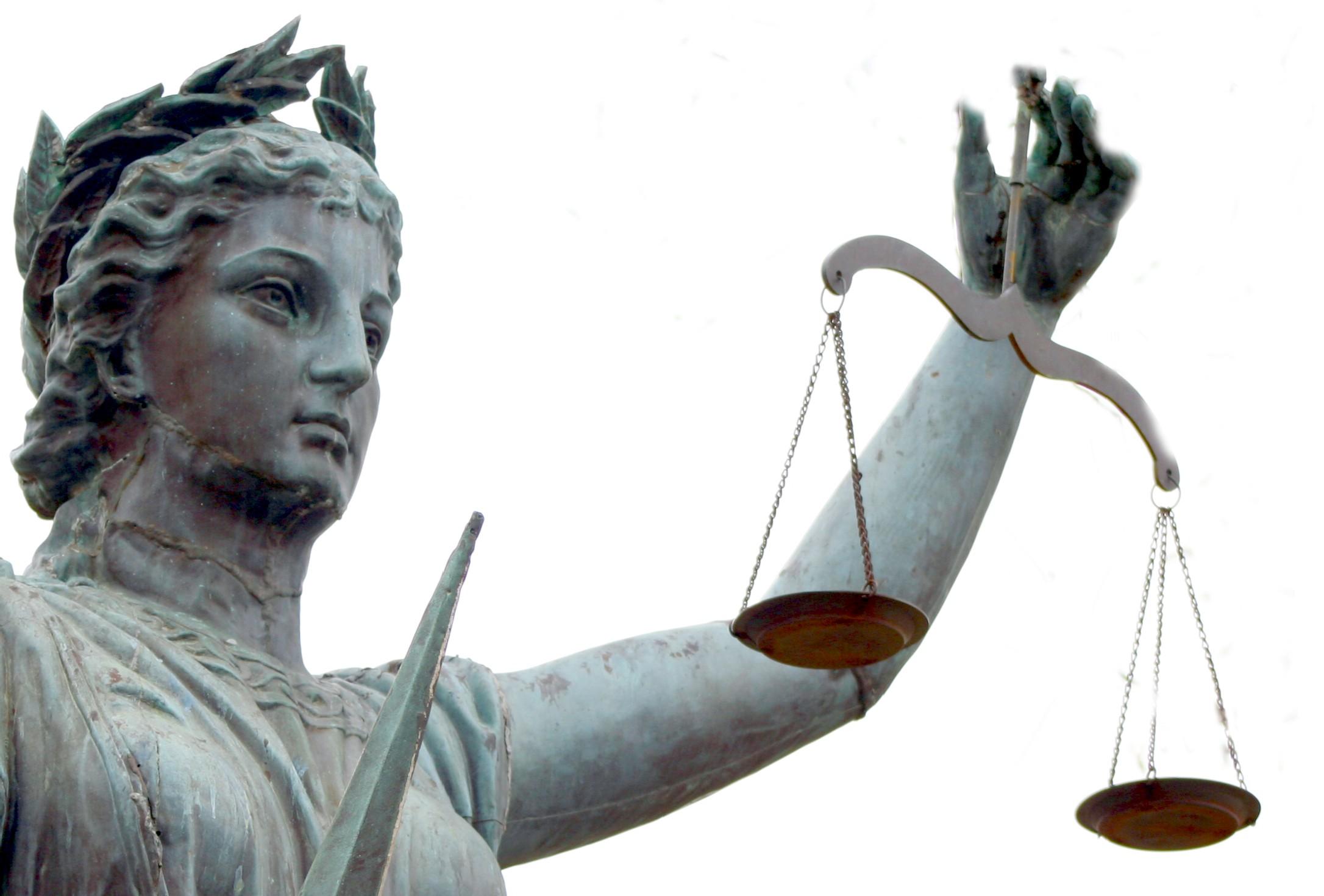 """LITI PENDENTI – DEFINIZIONE AGEVOLATA DOPO LA CONVERSIONE DEL """"DECRETO FISCALE"""""""