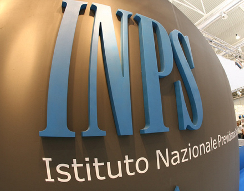 INPS: FINALMENTE SCONTO CONTRIBUTIVO DI 3 MILA EURO