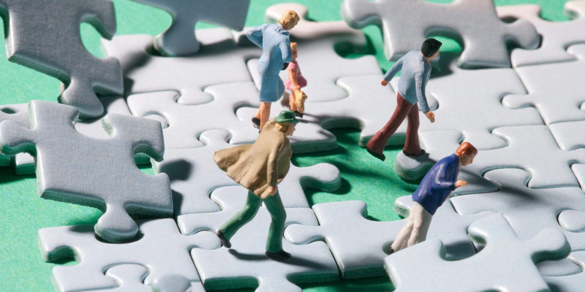 CONTRIBUTI A FONDO PERDUTO: ANCHE AI PENSIONATI ANCORA IN ATTIVITA'