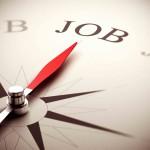 Lavoro-Jobs-Act-Imc