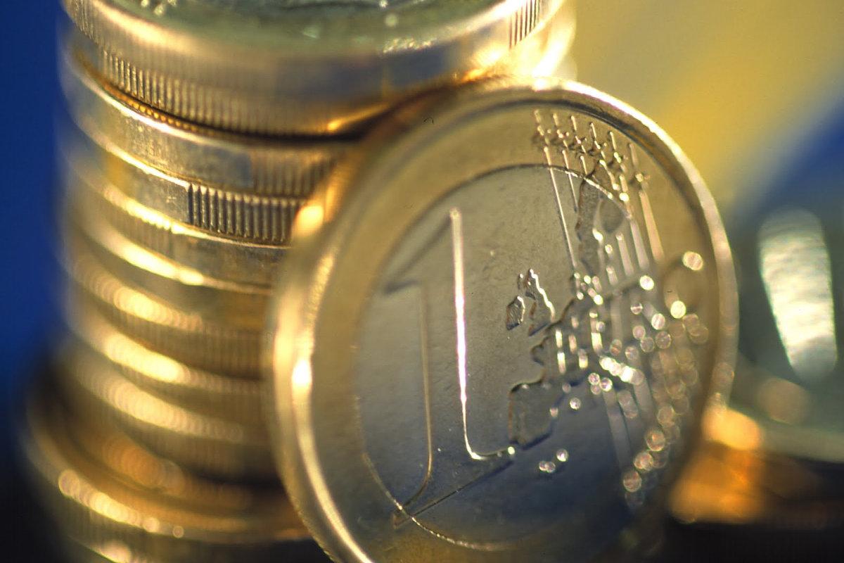 MINI PRESTITI FINO A 25 MILA EURO: UN FLOP ANCHE A VENEZIA