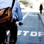 In-bici-al-lavoro-la-legge-avanza