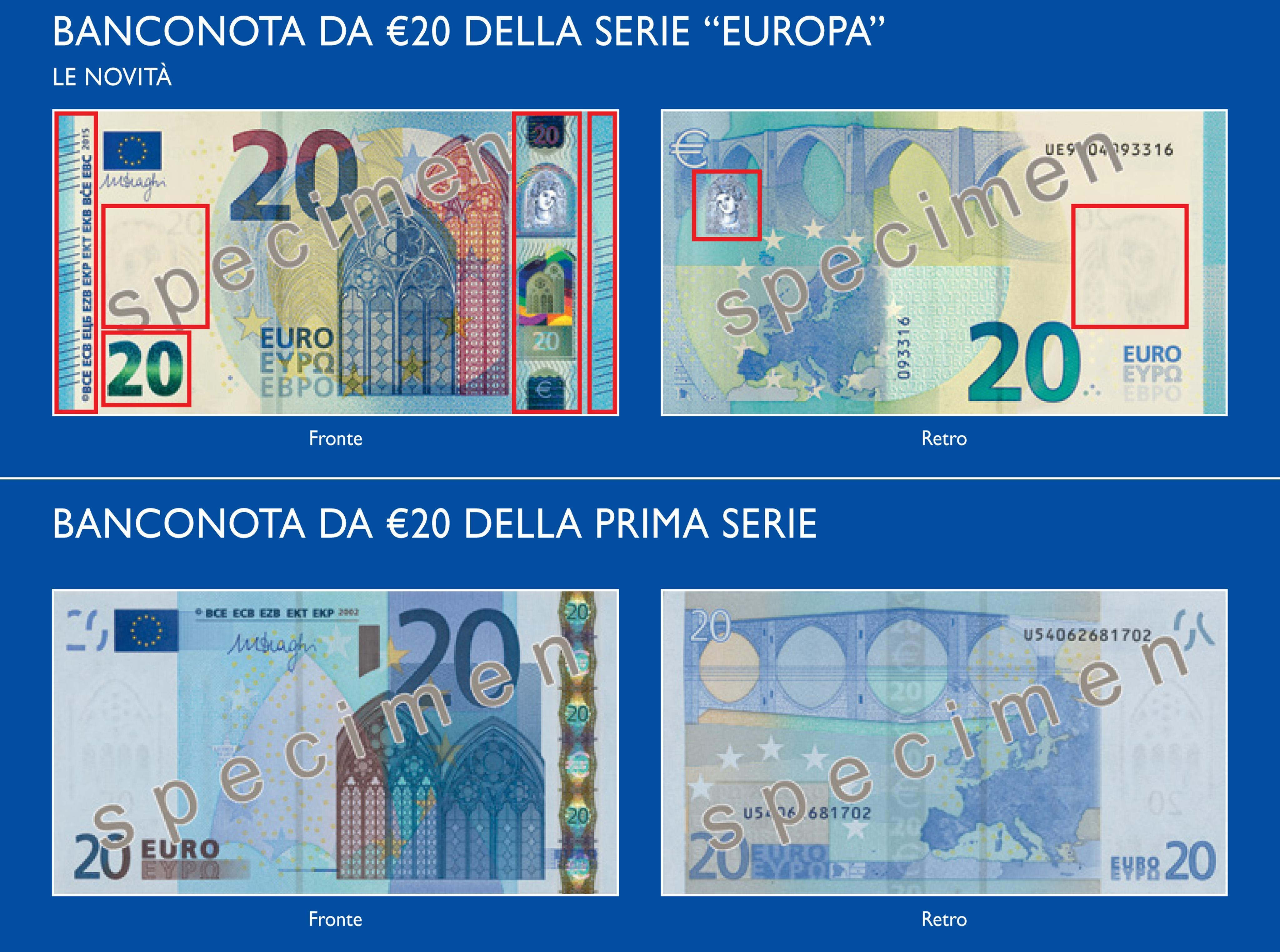 NEL 2020 ABBIAMO PERSO 2.600 € PRO CAPITE. NEL 2021 NE RECUPEREREMO SOLO 1.400