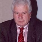 Ivano Muffato