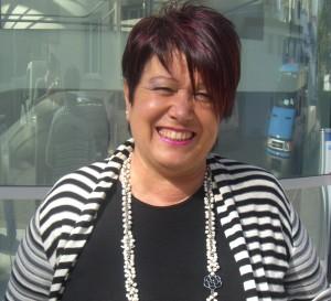 Mirella Righetto Vice Presidente