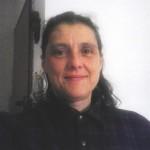 Paola Ferraresso