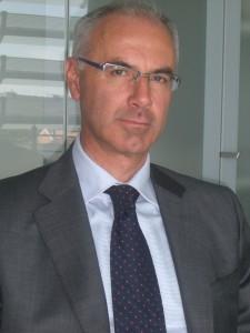 Roberto Bottan Presidente