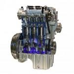 motore 3