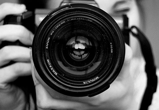 La gestione dell'archivio fotografico e delle immagini digitali con Adobe Photoshop Lightroom