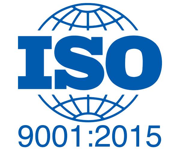 SEMINARIO ISO 9001:2015