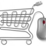 agenzia-ecommerce(1)