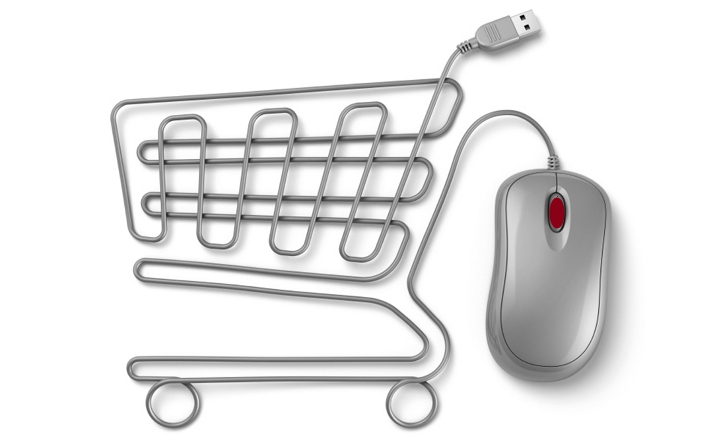 """E-commerce e le occasioni di business on line"" – seminario 28/11/2017"