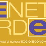 VENETO E NORDEST – 51