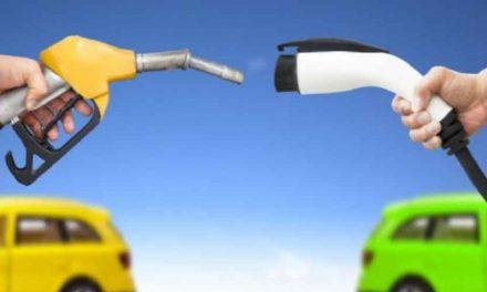 """""""Auto elettrica: come cambierà il lavoro di carrozzieri e meccatronici?"""" –  incontro 6 maggio 2019"""