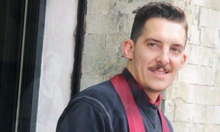 Il Calzolaio Francesco