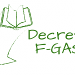 F-GAS: LE CORRETTE PROCEDURE PER LO SMALTIMENTO – SEMINARIO ONLINE