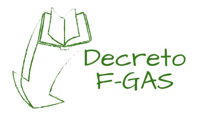 F-GAS: LE CORRETTE PROCEDURE PER LO SMALTIMENTO – SEMINARIO ONLINE