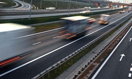 AUTOTRASPORTO: DAL 2020 ULTERIORI DIVIETI IN AUSTRIA