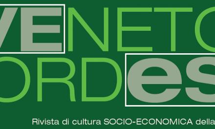 VENETO E NORDEST – 55