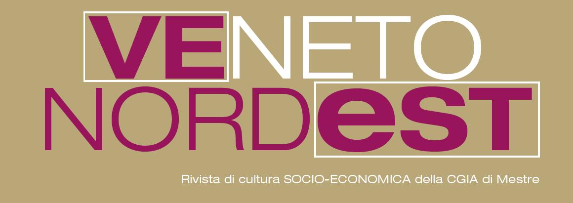 VENETO E NORDEST – 60