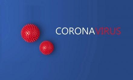 COVID-19: ORDINANZA REGIONE VENETO NUMERO 55