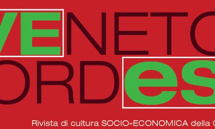 VENETO E NORDEST – 56