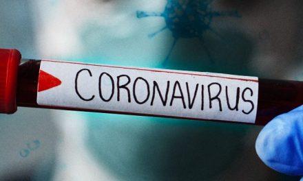 PROTOCOLLO DI CONTENIMENTO DELLA DIFFUSIONE DEL CORONAVIRUS
