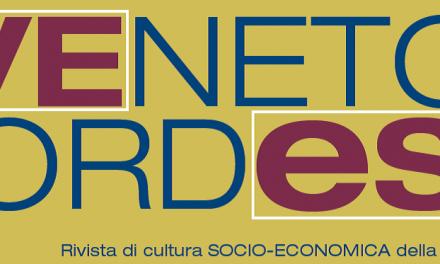 VENETO E NORDEST – 57