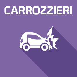 """COME """"AFFRONTARE"""" LE ASSICURAZIONI IN MATERIA DI COSTO ORARIO DEL LAVORO"""