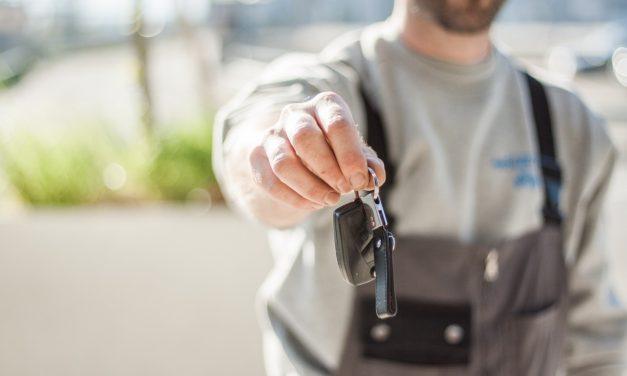 COME TRATTARE I CLIENTI E FIDALIZZARLI A VITA – COMPARTO AUTO