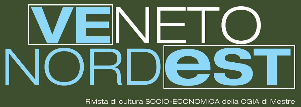 VENETO E NORDEST – 59
