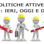 VADEMECUM PER I GIOVANI:  GLI STRUMENTI DELLE POLITICHE ATTIVE IN MATERIA DI INSERIMENTO LAVORATIVO