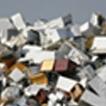 Reverse charge per rottami e metalli