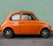 Abbassare il costo dell'Rc Auto? Tante novità ma poca operatività